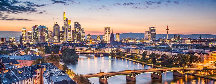 erp-kongress-2020-in-frankfurt