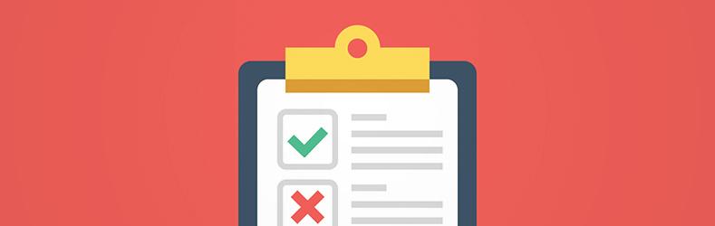 ERP selectie advies