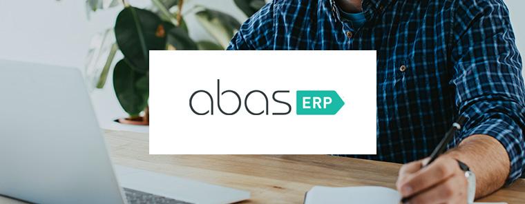 Was bringt das neue abas ERP-Update?