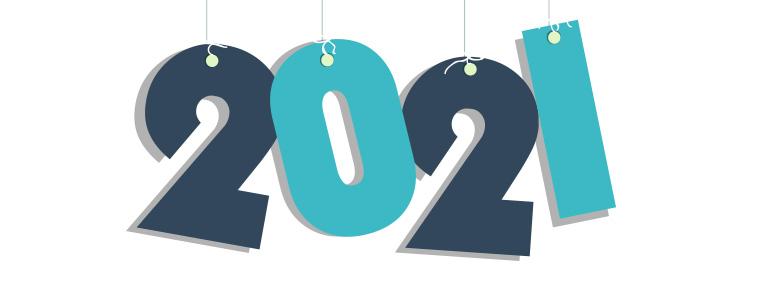 ERP-System des Jahres 2021