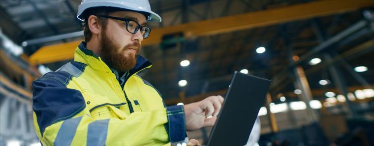 ERP-Systeme in der Produktion – Von Erfolg und Misserfolg