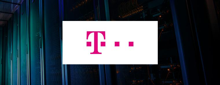 ERP Transformation bei der Deutschen Telekom