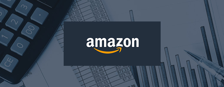erwartetes-amazon-wachstum-bleibt-aus