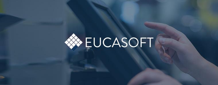 eucasoft-pos-software