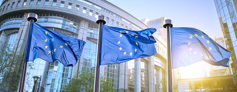 Europäischer Datenschutztag am 28. Januar