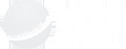 WSB solutions logo