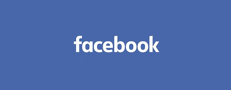 facebook-und-kustomer-bedenken-gegen-uebernahmeplaene