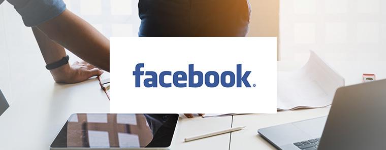 facebooks-uebernahme-von-kustomer