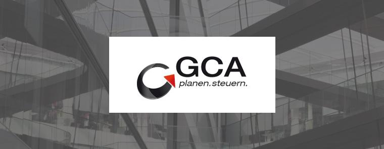 Fallbeispiel: GCA