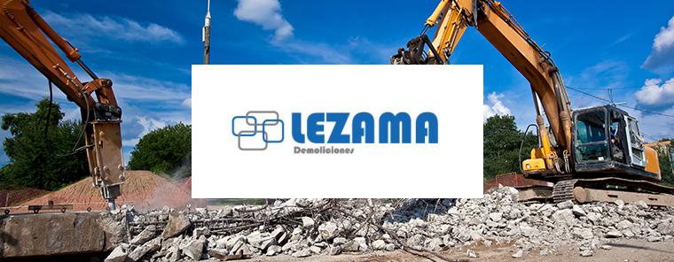 Fallbeispiel: Lezama