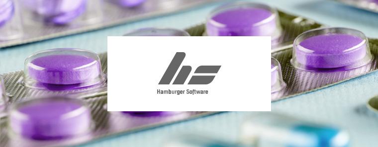 Fallbeispiel: Welding GmbH &Co.KG