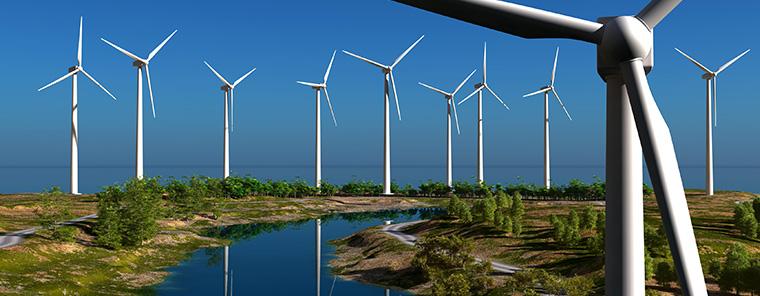 fallbeispiel-baywa-re-wind-acp-it-solutions
