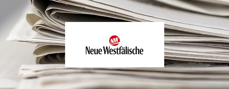 fallstudie-die-neue-westfaelische