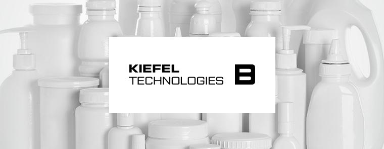 Casestudy: Kiefel Packaging