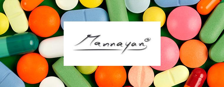 Fallstudie: Mannayan