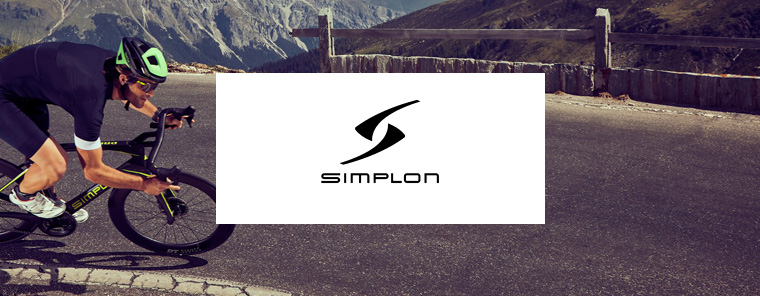 Fallstudie: Simplon Fahrrad GmbH