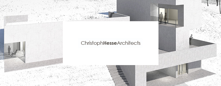 Christoph Hesse Architects