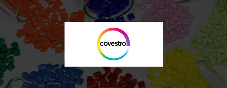 Fallbeispiel: Bayer MaterialScience AG/Convestro AG