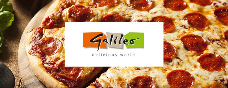 Galileo GmbH&Co.KG