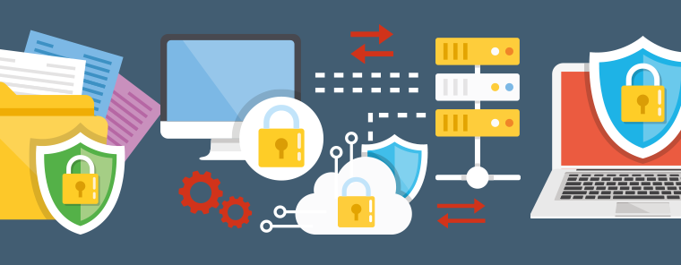 Finanzbranche besonders bedroht von Hackerangriffen