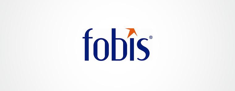FOBIS