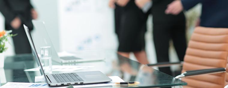 Was Digitalisierung für Mitarbeiter im Rechnungswesen bereit hält