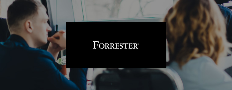forrester-consulting-studie-2021