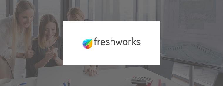 freshworks-magic-quadrant-2021
