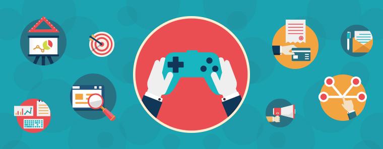Gamification – die spielerische ERP-Einführung