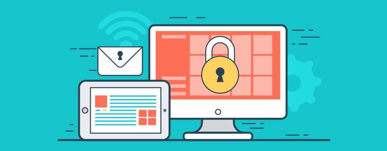 Datenschutzrechtliche Nachteile von Cloud DMS Software