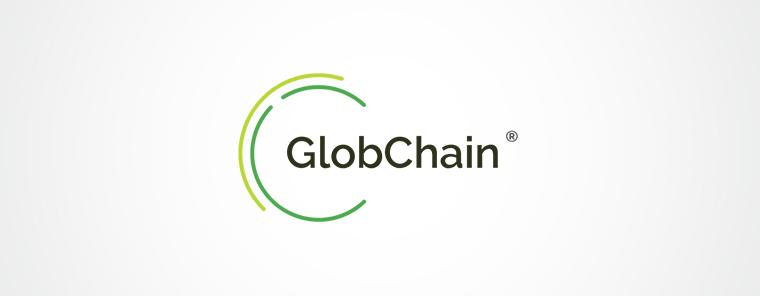 GlobChain