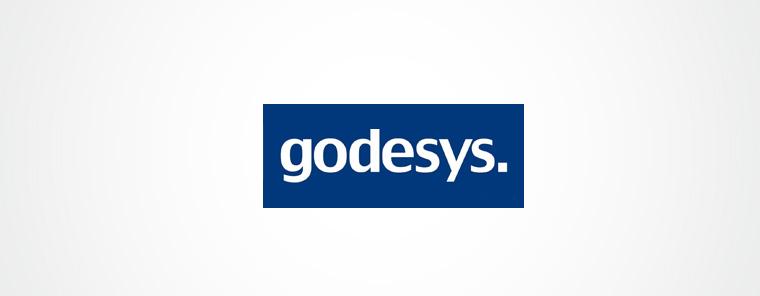 godesys ist ERP-System des Jahres 2019