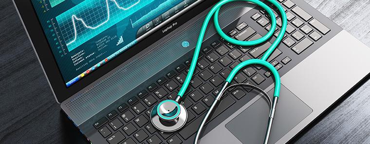 google-analysiert-patientendaten-2021