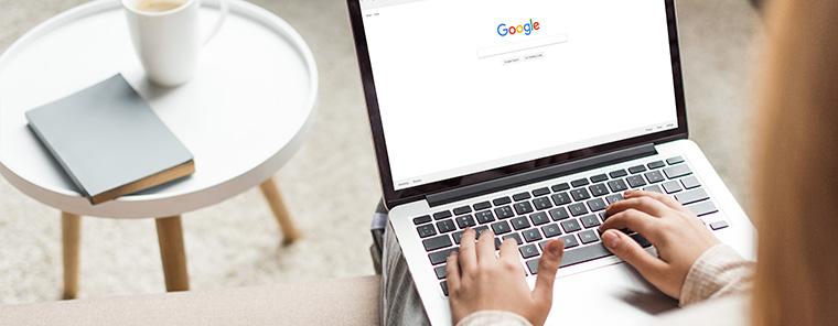 Google – Die Contentmaschine?