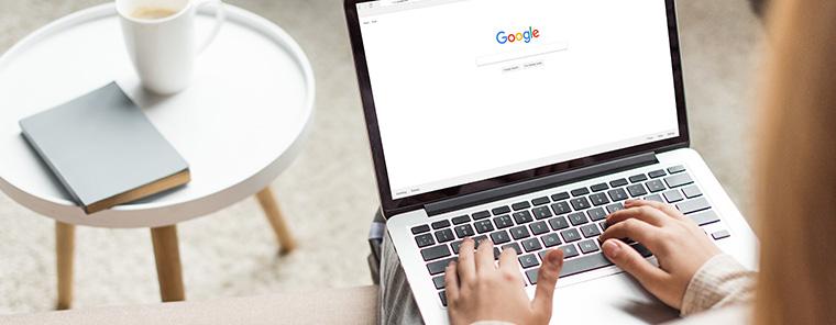 Google und die Commerzbank vertiefen Zusammenarbeit