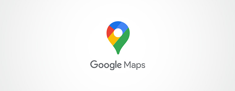 google-maps-zeigt-umweltzonen