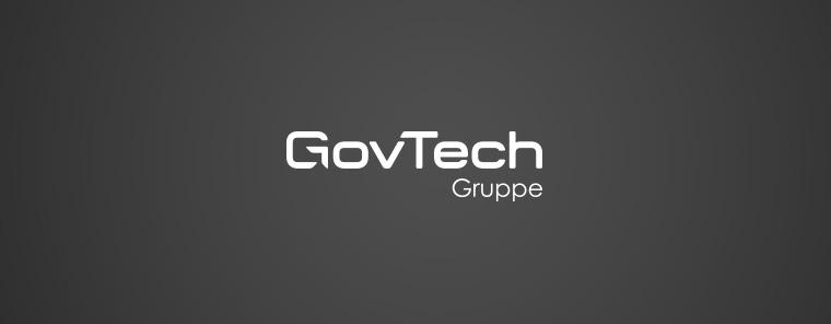 govtech-und-der-digitale-staat-2021