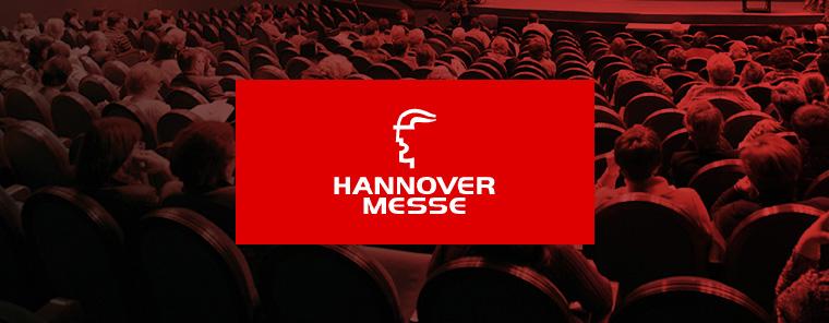 Hannover Messe 2020 verschoben