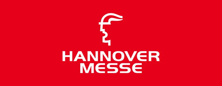Vernetzung als Schwerpunkt der Hannover Messe