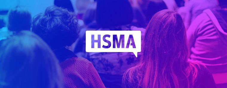 HSMA eDay 2019 zu Ende gegangen