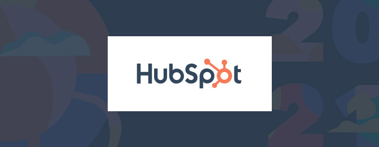 hubspot-2021-diversity-inclusion-and-belonging-report