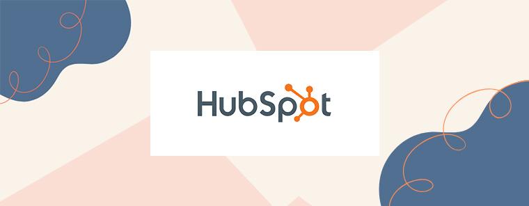 hubspot-legt-globale-ruhewoche-ein-2021
