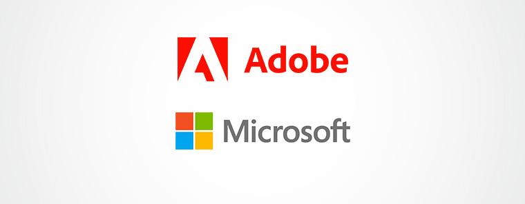 integration-von-adobe-document-cloud-in-microsoft-teams