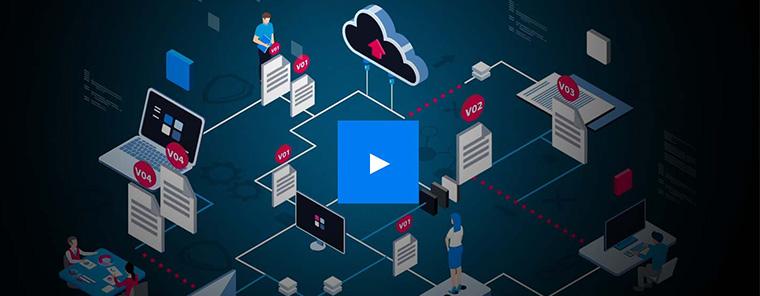 intelligentes-document-sharing
