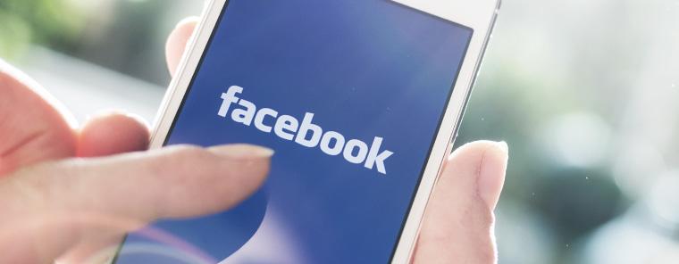 Interaktive Ads Facebook
