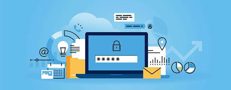 IoT und der Schutz vor Cyberkriminalität