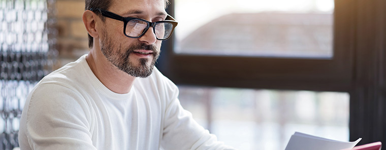 Studie: ERP als Hub für Digitalisierung oft nur Wunschtraum