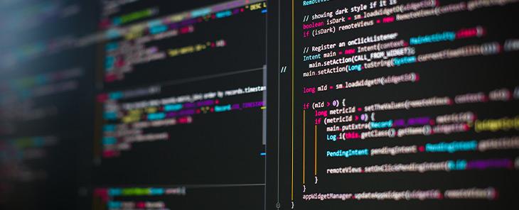 ist-open-source-dms-immer-kostenlos