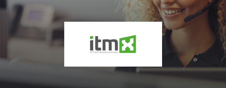 itelligence-tochter-itmx-erweitert-crm-suite