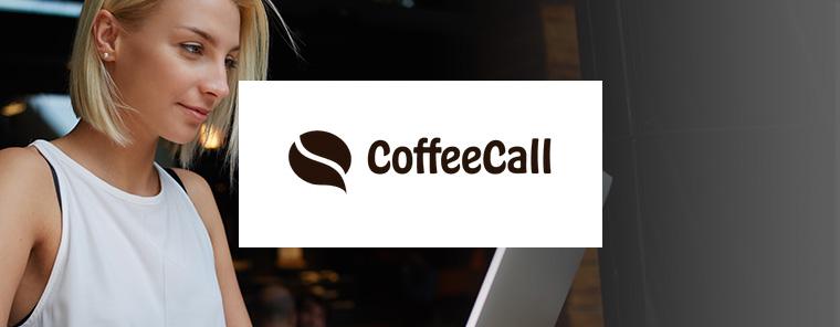 kaffeeplausch-im-homeoffice